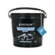 Protelim Protegel Plus Silicone 3,1kg