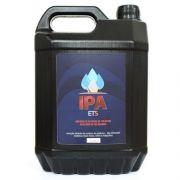 Revelador de hologramas IPA ETS 5l - Easytech
