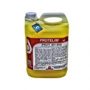 Shampoo Lava Auto Protelim Prot SH800 5L