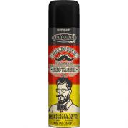 Silicone Spray Perfumado Men Germany 400ml Centralsul