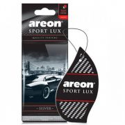 Silver - Areon Sport Lux