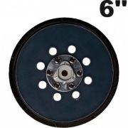 Suporte Ventilado Roto Orbital 6 Rosca M8 Vonixx