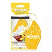 Vanilla Choco - Mon Areon