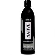 Vonixx Native Spray Wax Cera de Carnaúba 473ml