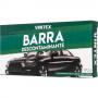 Barra Limpadora Clay Bar 100g - Vintex