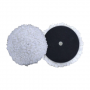 Boina De Microfibra Np2 Com Interface 6