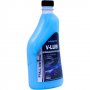 Lubrificante p/ barra descontaminante V-Lub 500ml - Vonixx