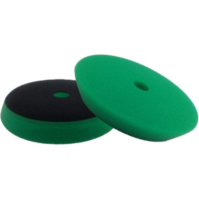 """Boina de Corte Pesado Alumina Verde 5"""" Easytech"""
