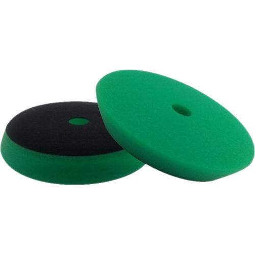 Boina de Corte Pesado Verde Alumina 5