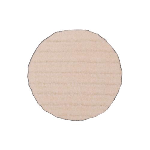 Boina Voxer de Lã 3