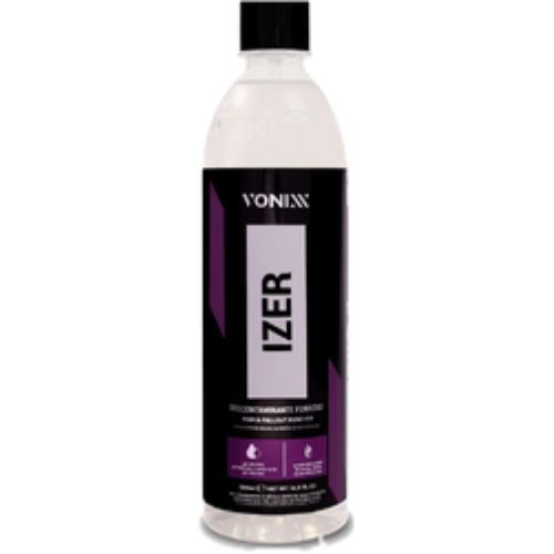 Descontaminante ferroso Izer 500ml - Vonixx