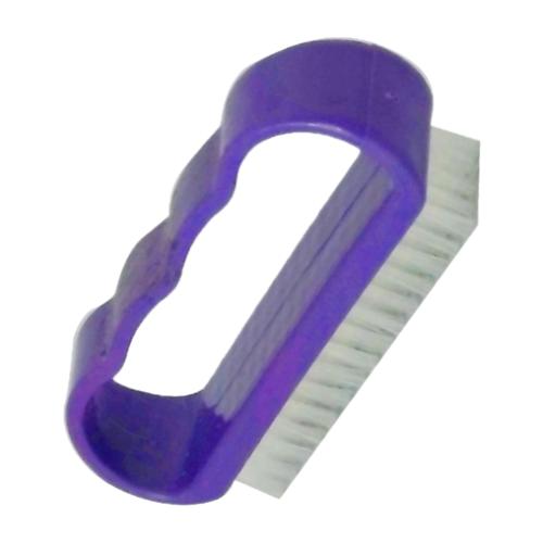 Escova de Dedo Limpeza Automotiva em Geral Copetec