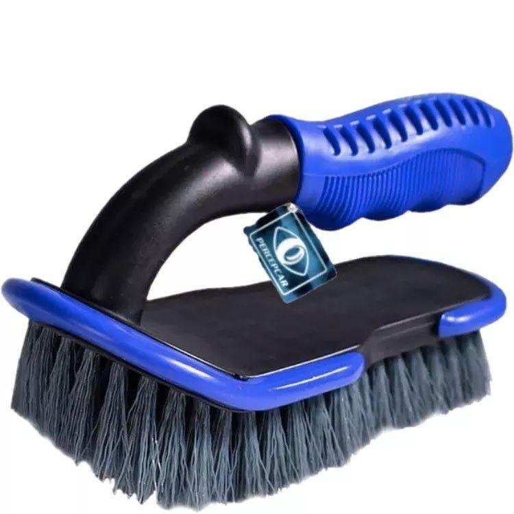 Escova para limpeza de carpete - Vonixx
