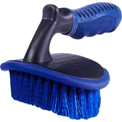 Escova para limpeza de pneu - Vonixx