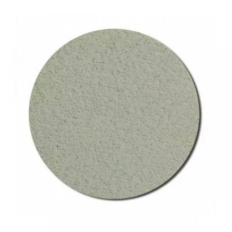 Lixa Disco Trizact P1000 Hookit - 3M
