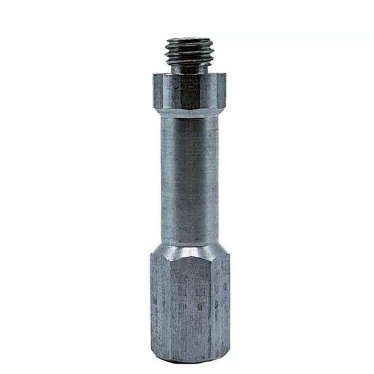 Prolongador de suporte 10cm m14 para 5/8 - Detailer