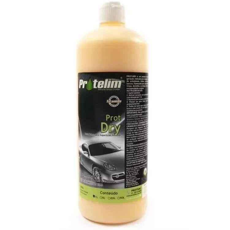 Protelim Prot Dry 1L