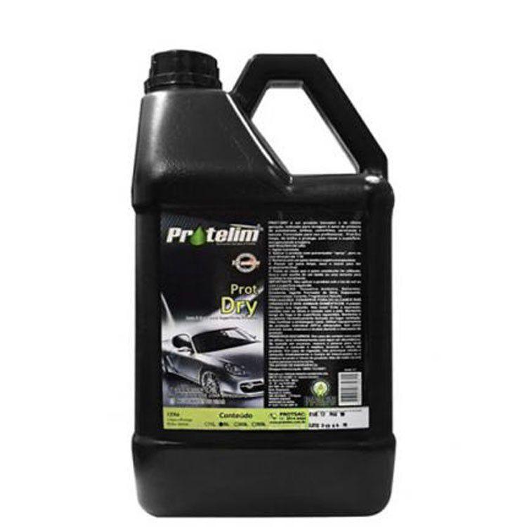 Protelim Prot Dry 5L