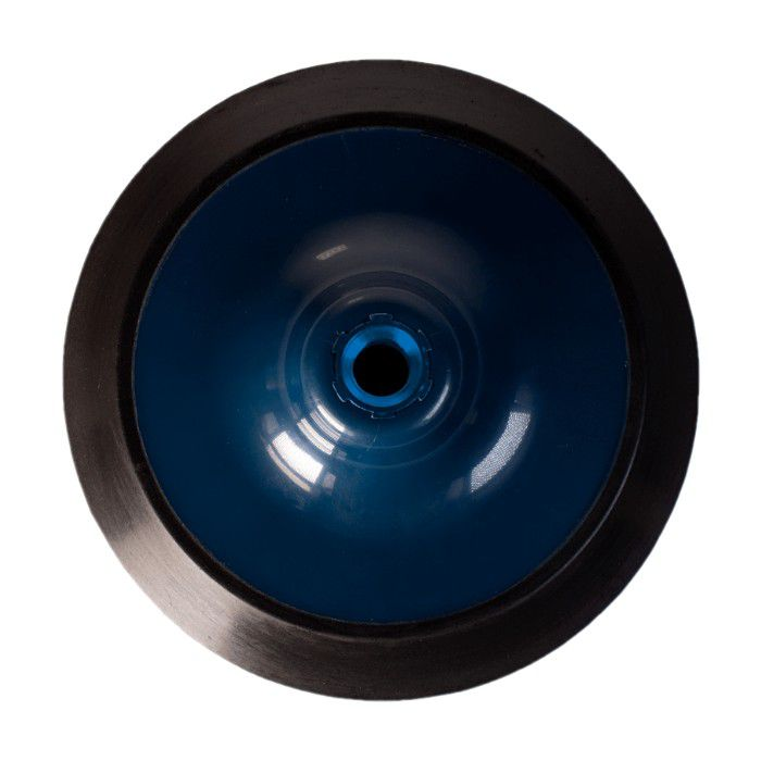 """Suporte Flexível Rotativa 5"""" Rosca 5/8 Voxer Vonixx"""