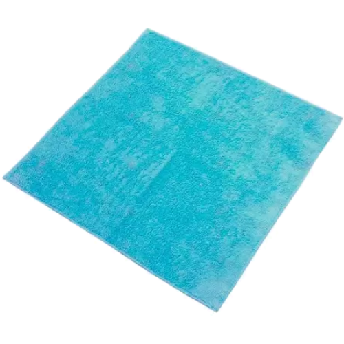 Toalha de Microfibra 38x38cm 230gsm Mandala