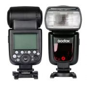 Flash GODOX TT585S P/SONY TTL