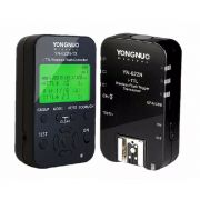 Radio Flash YN622N-KIT TX para Nikon Yongnuo