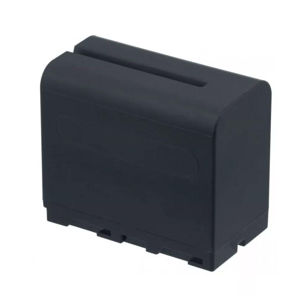 Bateria NP-F970 Tipo Sony