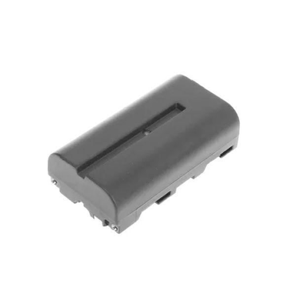 Bateria tipo Sony NP-F550