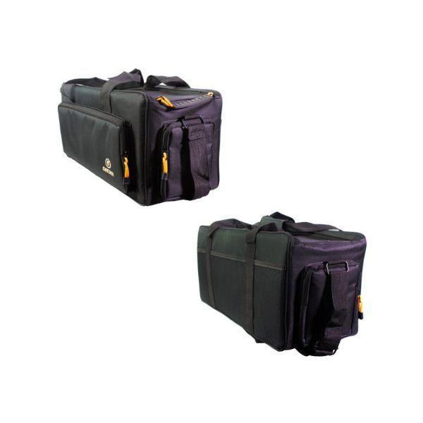 Bolsa p/ filmadora Modelo ZD-H7 Greika