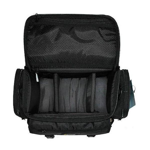 Bolsa para Câmera Fotográfica WB-3427 FANCIER
