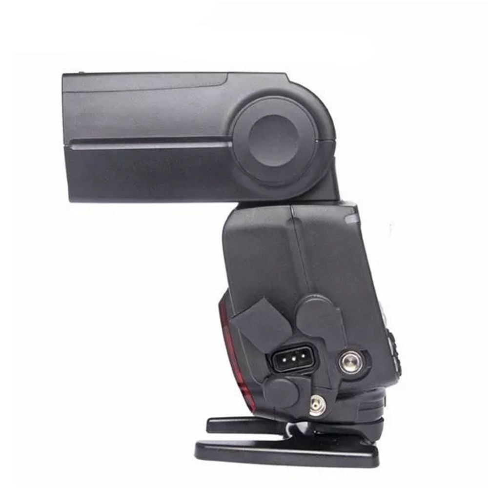 Flash Yongnuo YN685C para Canon TTL