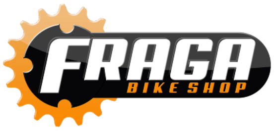 Fraga Bike Shop