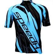 CAMISA CICLISMO ERT ADVANCED SPEED X