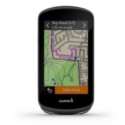 CICLOCOMPUTADOR COM GPS GARMIN EDGE 1030 PLUS BUNDLE