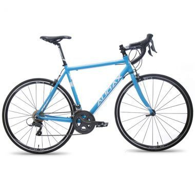 BICICLETA SPEED 700C AUDAX SPEED VENTUS 1000 - AZUL
