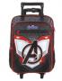 Mochila Avengers Movie