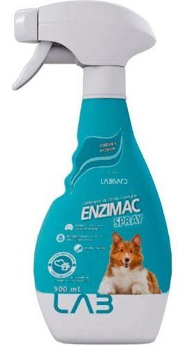 Eliminador De Odores Enzimac Spray 150