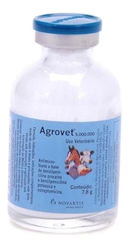 Agrovet 5000 - 15 Ml