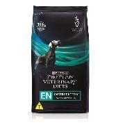 Proplan Veterinary Diets Gastrointestinal Cães 2 Kg