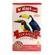 Alcon Club Tucanos 700 G