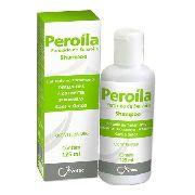 Shampoo Dermatológico Peroíla 125Ml