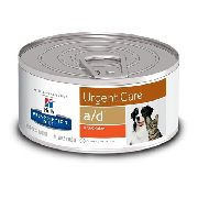 Hills Canine Prescription Diet A/D Urgent Care 156G