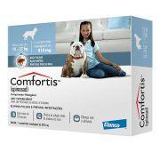 Antipulgas Cães Comfortis 810 Mg (Cães 18 A 27 Kg)