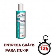 Cloresten Shampoo Dr Clean 200 Ml