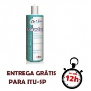 Cloresten Shampoo Dr Clean 500Ml