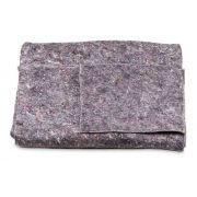 Cobertor Popular Casal Parati Cachorro Cães 3 Un