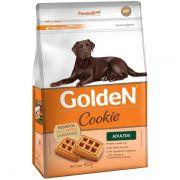 Golden Cookies Para Cães Adultos 400G