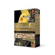 Nutrópica Calopsita Gourmet 300g