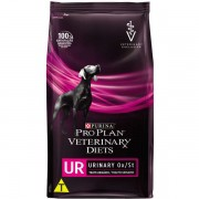 ProPlan Veterinary Diets Urinary para Cães 2kg