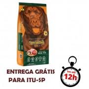 Ração Special Dog Gold Frango E Arroz Para Cães Adultos Premium Especial 15Kg